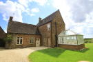 4 bed Farm House to rent in Banbury Road, Swerford...