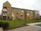 1 bedroom Ground Flat in Salisbury Road, Stone...