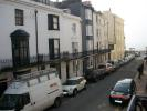 property to rent in Burlington Street, Brighton