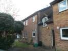 Flat in Lodge Close, Portslade