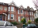 7 bed Terraced property to rent in Osborne Road, Brighton