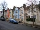 7 bedroom Terraced property to rent in Bernard Road, Brighton