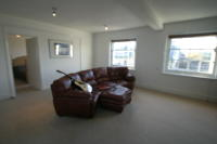 1 bedroom Apartment to rent in Guildford Street...