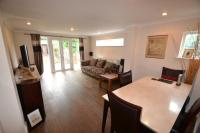 4 bedroom Detached house to rent in Bridge Road, Chertsey...