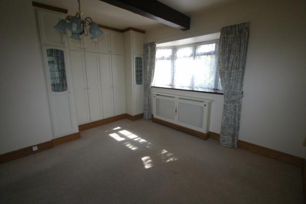 Bedroom No 3