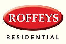 Roffeys Residential, Sales