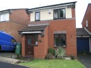 Woolpack Close Link Detached House for sale