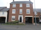 4 bed Detached property in Ross, Rowley Regis...