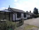 3 bed Bungalow in Highbury, 4 Dark Lane...