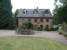 7 bedroom Detached home for sale in Lutley Mill...