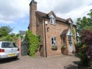 3 bedroom Detached property for sale in Bromsgrove Road, Romsley...