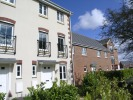 Town House for sale in Quayside Walk, Netherton...