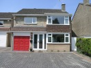 3 bedroom Detached home for sale in Overbury Close...