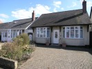 2 bed Bungalow in St Kenelms Avenue...
