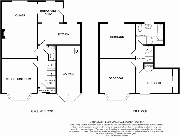 Floor plans extension semi detached house house plans for Floor plans for a semi detached house extension