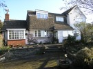 3 bed Detached house in Hayleywood Cottage...