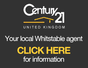 Get brand editions for Century 21, Whitstable
