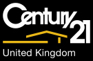 Century 21, Whitstablebranch details