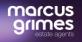 Marcus Grimes, Haywards Heath  logo