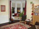 3 bedroom property to rent in Kings Crescent...