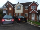 2 bedroom Terraced house for sale in Francis Gardens...