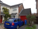 3 bedroom End of Terrace property for sale in Woodhouse Street...