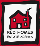Red Homes, South East Head Office