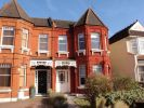 2 bedroom Apartment for sale in Palmers Green, London...