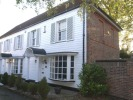 2 bed semi detached home in Kings Mews, CHIGWELL...