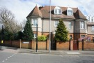 3 bedroom Terraced property to rent in Pond House, The Ridgeway...