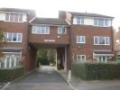 Flat for sale in Celandine Court...