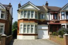 semi detached home in Blake Hall Crescent...