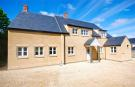 5 bed Detached house in WEDMORE - Situated...