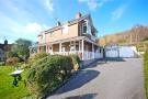 4 bed Detached home in CHEDDAR -An outstanding...