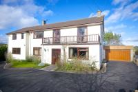 6 bed Detached house for sale in WEDMORE, SOMERSET