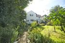 BLAGDON Detached property for sale