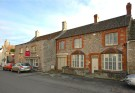Mews for sale in CENTRAL WEDMORE