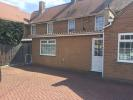 property to rent in St. Marks Street,Peterborough,CambsPE1 2TU