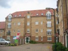 2 bedroom Apartment to rent in Regal Place...