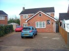 Harrison Close Detached house to rent