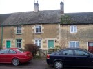 Cottage to rent in Elton Road, Wansford...