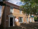 property to rent in Park Road, Peterborough, Cambridgeshire, PE1