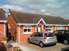 2 bedroom Semi-Detached Bungalow for sale in 12 Stowe Gardens, Leigh...