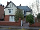 4 bedroom Detached house in 141 The Avenue, Leigh...