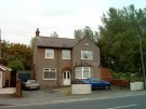 Detached house in 192 Wigan Road, Leigh...