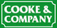 Cooke & Company, Leigh