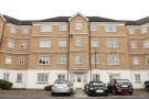 Flat to rent in Symphony Close, Edgware...