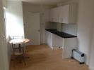 1 bedroom Studio flat to rent in Warwick Avenue, Edgware...