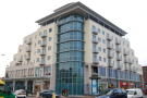 2 bed Flat to rent in Station Road, Edgware...