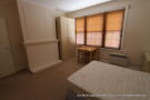 Studio flat in The Promenade, Edgware...
